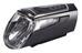Trelock LS 560 I-GO CONTROL fietsverlichting zwart